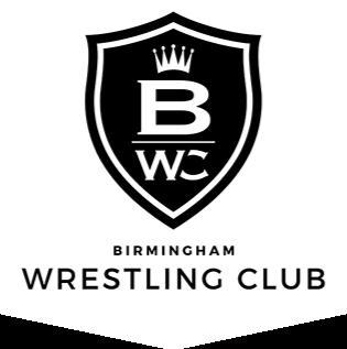 Birmingham Wrestling Club